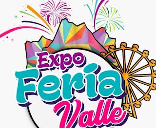 expo feria valle de santiago 2020