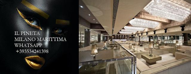 Prenotazione-tavoli-pineta-milano-marittima-3534241398