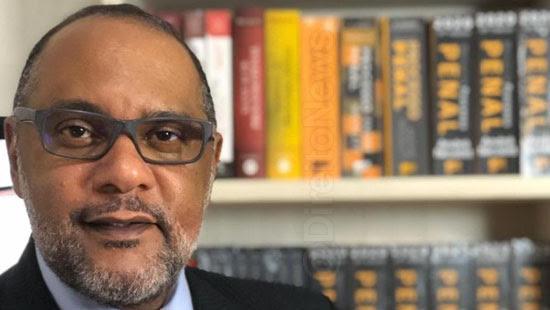 juiz nicolitt teme alvo racismo muda