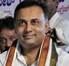 ದಿನೇಶ್ ಗುಂಡೂರಾವ್