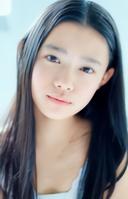 Sugisaki Hana
