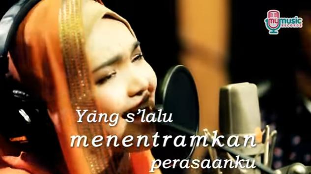 Siti Nurhaliza mp3