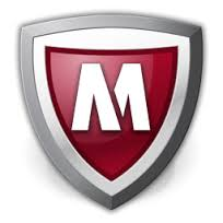 McAfee Stinger (32-bit) 2017 Free Download for Windows