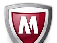 McAfee Stinger (32-bit) 2018 Free Softpedia.com Download