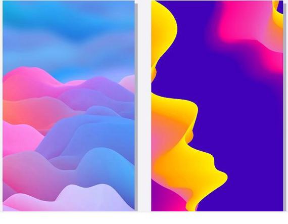 10 Aplikasi Kustomisasi Terbaik untuk Android 5