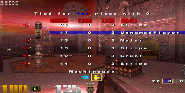 scoreboard quakejs
