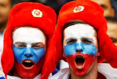 الضمان الاجتماعي والرعاية الاجتماعية في روسيا: شرح المعدلات والفوائد