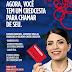 Prefeitura de Serrinha firma parceria com a CredCesta e apresenta cartão de crédito consignado sem anuidade para os servidores públicos municipais