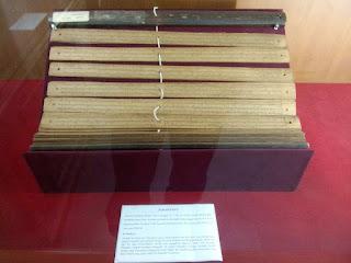 Kitab Pararaton original