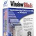 STARDOCK WINDOW BLINDS 8