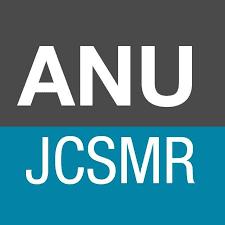 http://www.infomaza.com/2018/01/eccles-phd-scholarship-in-medical.html