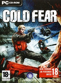 cold-fear-pc-cover-www.ovagames.com