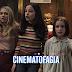 """Crítica: """"Annabelle 3"""" foi lançado para render spin-offs com todos os novos demônios"""