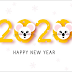 Chinese New Year 2020 Singapore | New Year 2020 Hd Wallpaper