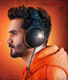 Latest hindi song Ab Aaja sung by Gajendra Verma Ft. Jonita Gandhi  and music has given by Gajendra Verma. Hindi song Ab Aaja song lyrics has written by Aseem Ahmed Abbasee and published by Gajendra Verma.