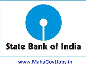 SBI Recruitment, State bank of india jobs
