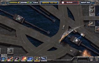 Vamos jogar e desfrutar de defesa Tower - lendas denfense 2