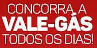 Vale-Gás Todo Dia Brasilgás
