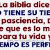 Eclesiastés 3:1