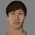 Daichi Kamada Fifa 20 to 16 face