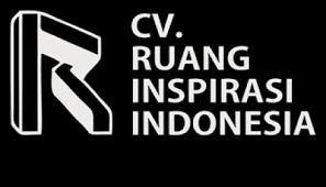 Lowongan Kerja CV Ruang Inspirasi Indonesia