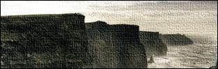 http://wyspa-wyrzutkow.blogspot.com/