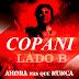 IGNACIO COPANI - RIVERTIDISIMO - LADO B ( RESUBIDO )
