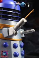 Custom Movie Blow Torch Dalek 07