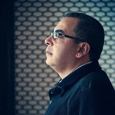 روائع الكاتب أحمد خالد توفيق