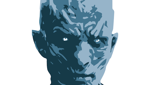 https://www.kickstarter.com/projects/345675988/the-night-king-gid-glow-enamel-pin-tier-incentives
