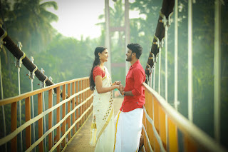 ಹ**ನಿ*ಮೂ*ನಿನ ಇಂಪಾರಟನ್ಸ - Importance of Tour after Marriage in Kannada
