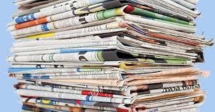 Gazetecilik nedir