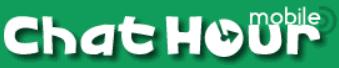 chathour logo
