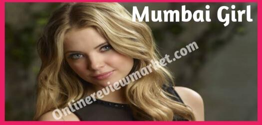 Mumbai Girl WhatsApp Group Link : onlinereviewmarket.com