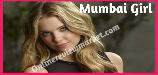 Mumbai Girl WhatsApp Group Link | Mumbai WhatsApp Group Link 2019