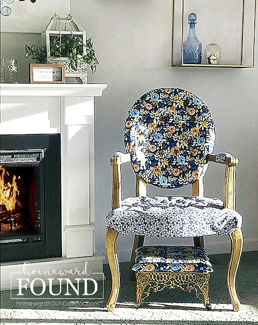 coastal style,color,farmhouse style,decorating,room makeovers,colorful home,diy decorating,FREE,spring,makeover,DIY,furniture,color palettes,boho style,grandmillenial style,spring home decor, spring decor,art furniture,art chair,fabric crafts,diy chair upholstery,floral fabrics,spring florals,diy furniture makeovers.