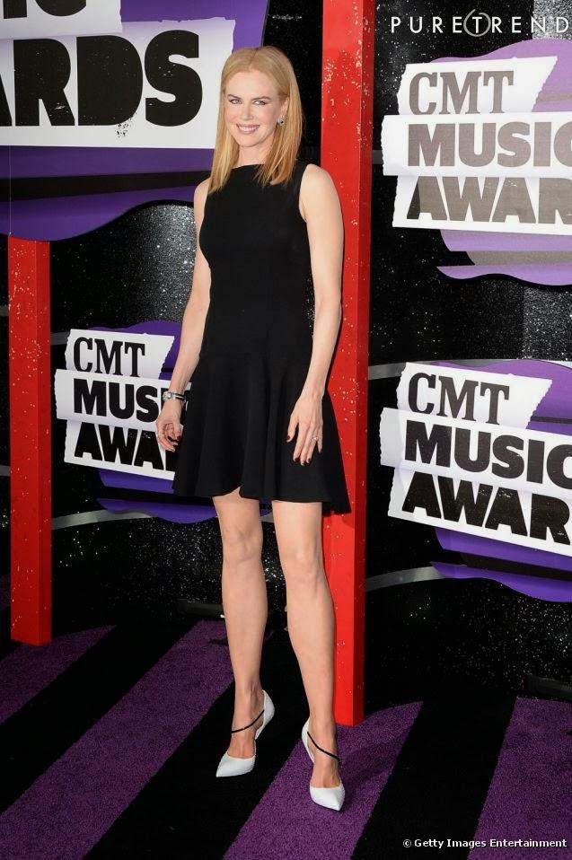 Que cor de sapato usar com vestido preto