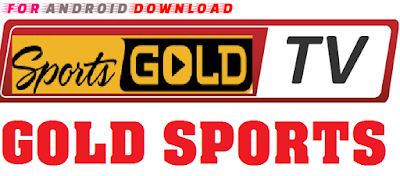 Download Free GoldSports(Pro) Apk For Android - Watch Sports,Movies,Tv on Android