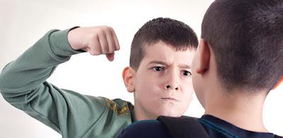 child_aggressive_fight.jpg