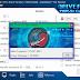 Wandriver 2019 7.19.508.6 Cài Driver Offline Windows 7 64bit Tiếng Anh
