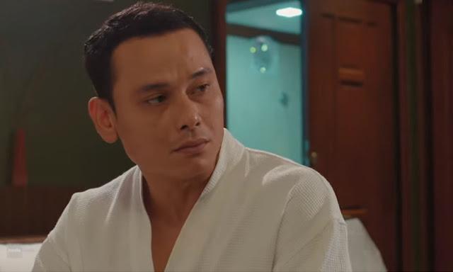 Tonton Drama Terlerai Noktah Episod 3 Full