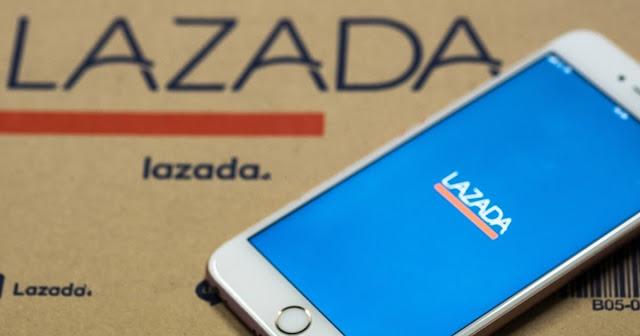 2 Cara Untuk Anda Jana Pendapatan Melalui Lazada
