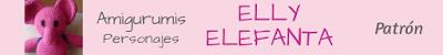 http://aramelaartesanias.blogspot.com.ar/2017/08/elly-la-elefanta-amigurumi-con-patron.html