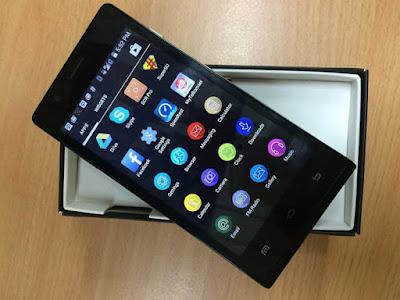 5 Smartphone Android Khusus Gaming Dengan Harga Dibawah 1 Juta