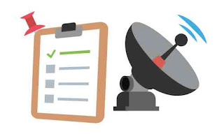 Meta tag seo friendly dan valid html5 baru untuk menaikkan traffic dan search engines page ranking