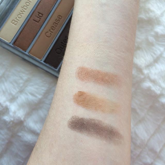 Cargo-Cosmetics-Bronze-Eyeshadow-Palette