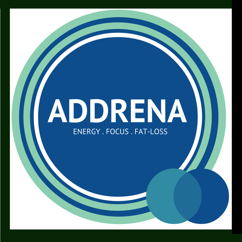Addrena Review: Where to buy, vs Adderall, side effects, and
