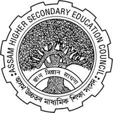 Assam Higher Secondary Education Council Recruitment 2020