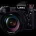 Spesifikasi Kamera Lumix S1 Yang Canggih Dan Keren