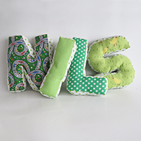http://www.ohohdeco.com/2015/02/how-to-make-letters-cushions.html